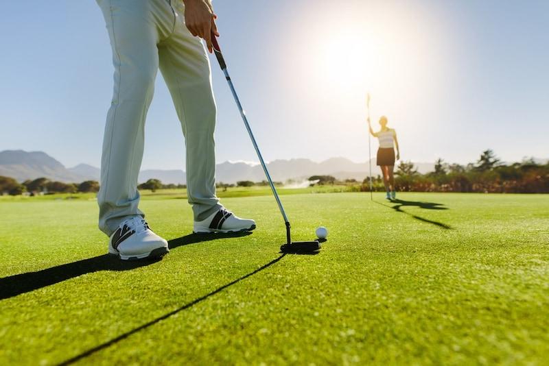 メンズゴルフ用パンツおすすめ人気ランキング10選| ファッション性も◎!防風機能タイプもご紹介