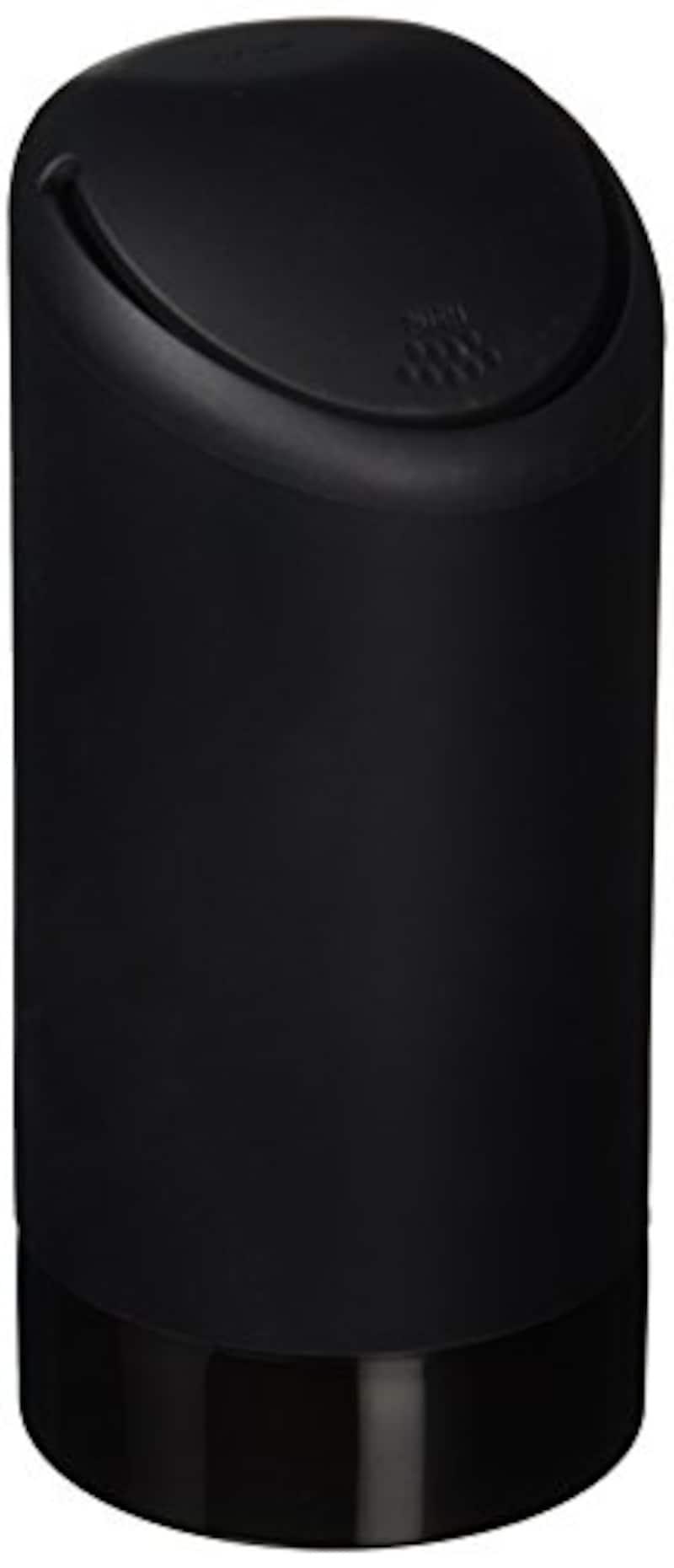 CARMATE(カーメイト),車用 ゴミ箱 スマートボトル,DZ379