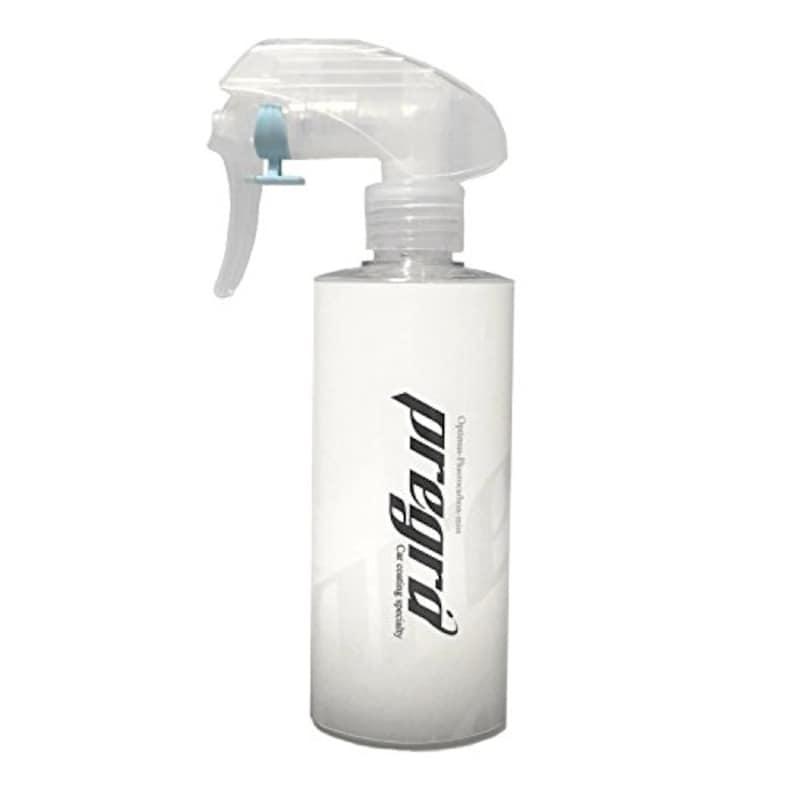 pregra(プレグラ),ガラスコーティング剤 超撥水 プロ仕様 200ml 3ヶ月〜持続