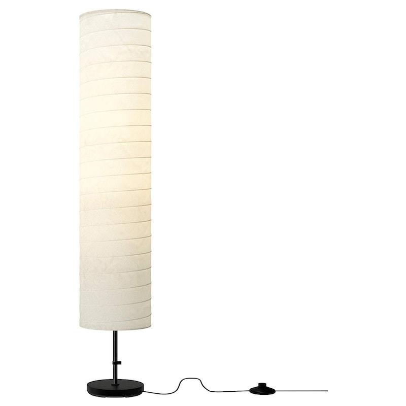 IKEA(イケア) ,フロアランプ