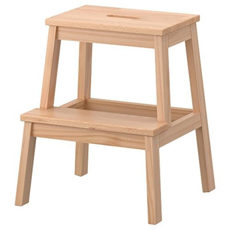 IKEA(イケア),BEKVAM ステップスツール