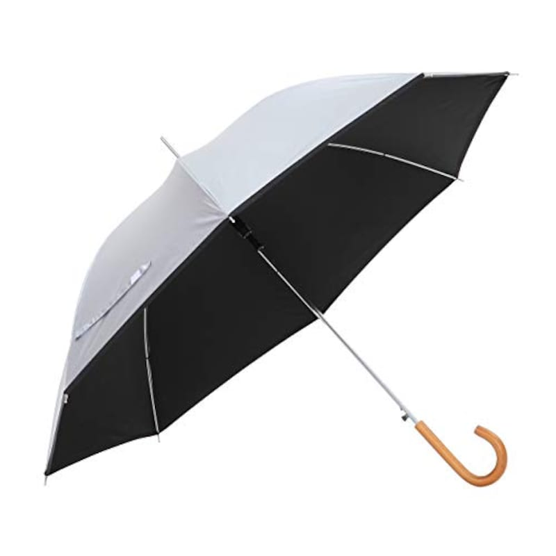 リーベン,長傘 ひんやり傘 ,LIEBEN-0102