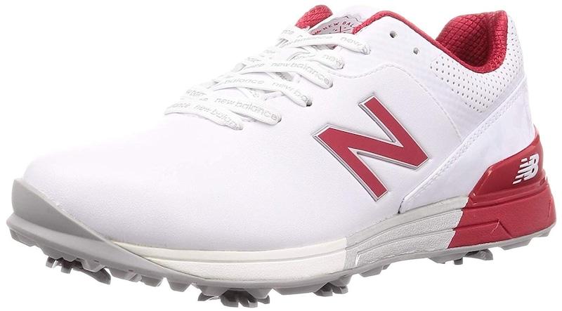 New Balance(ニューバランス),ゴルフシューズ,MG2500WG2E