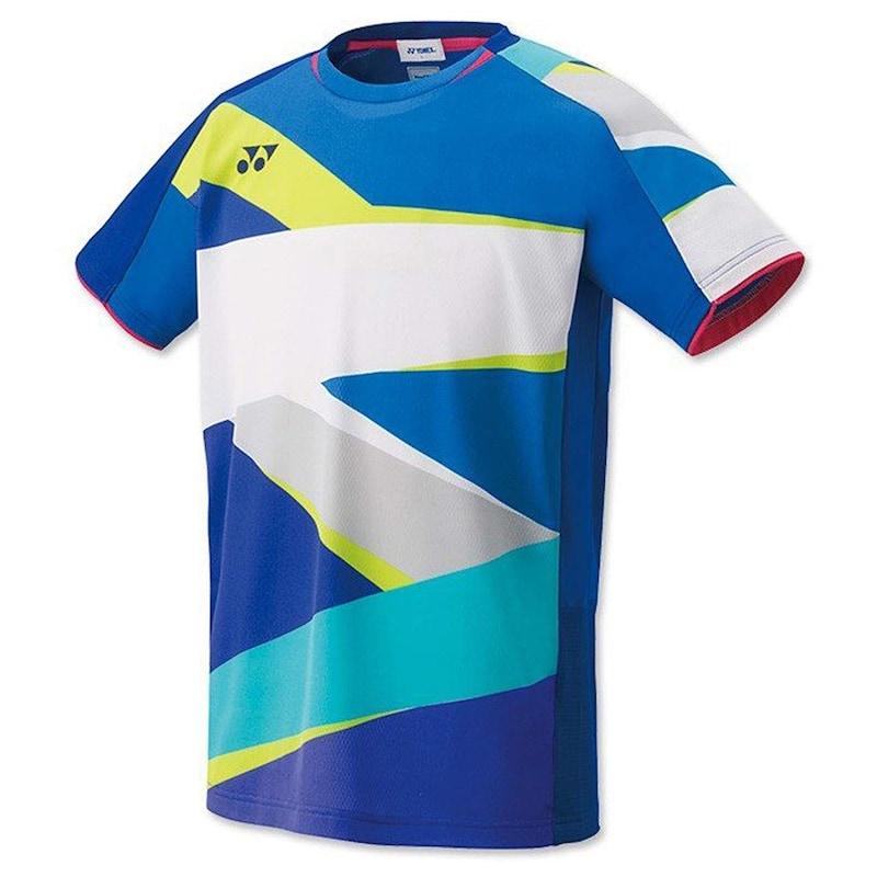 ヨネックス(YONEX),ゲームシャツ,10309