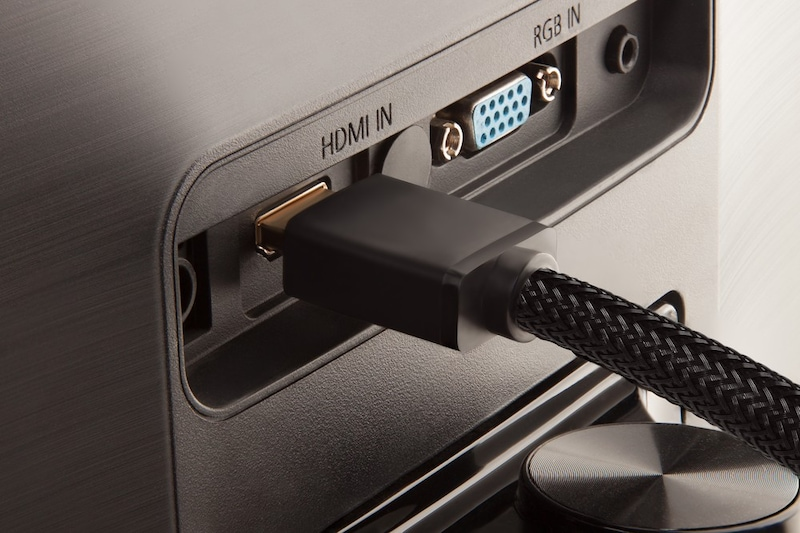 HDMIケーブルおすすめ人気ランキング9選 4Kに最適なものは?