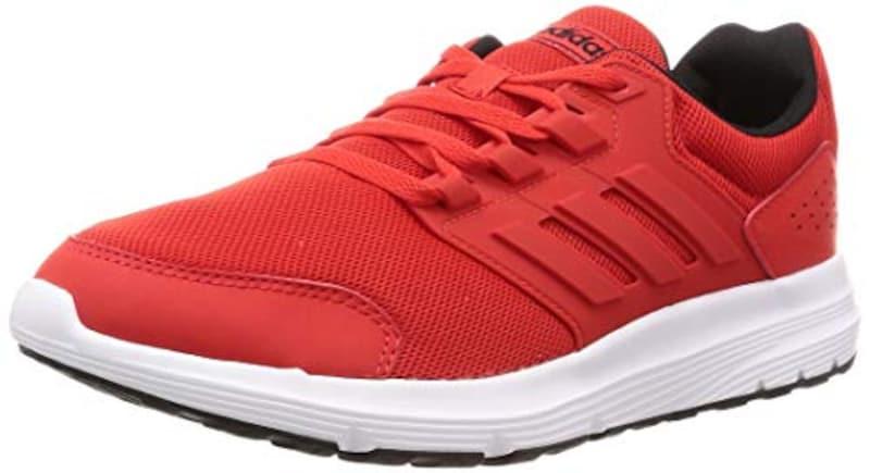 Adidas(アディダス),GLX4 M,BEZ42