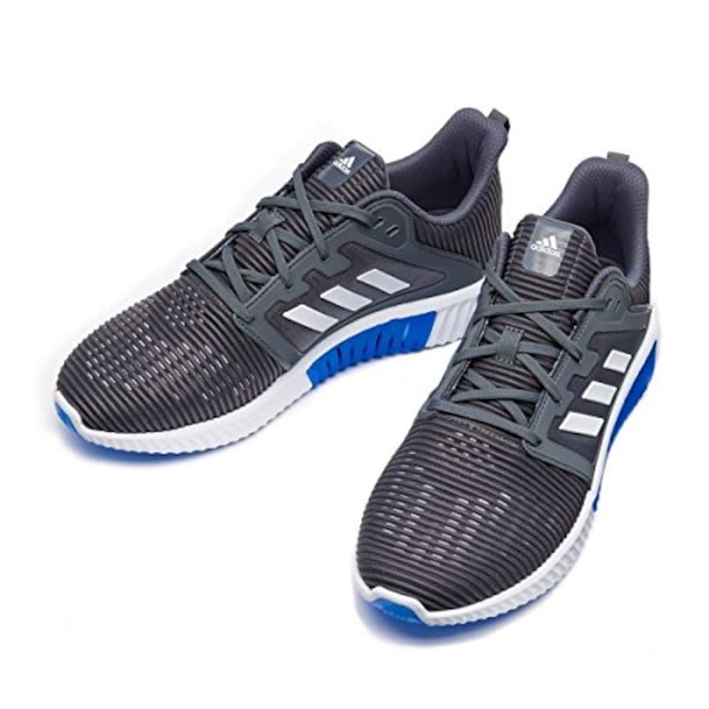 Adidas(アディダス),クライマクールヴェント