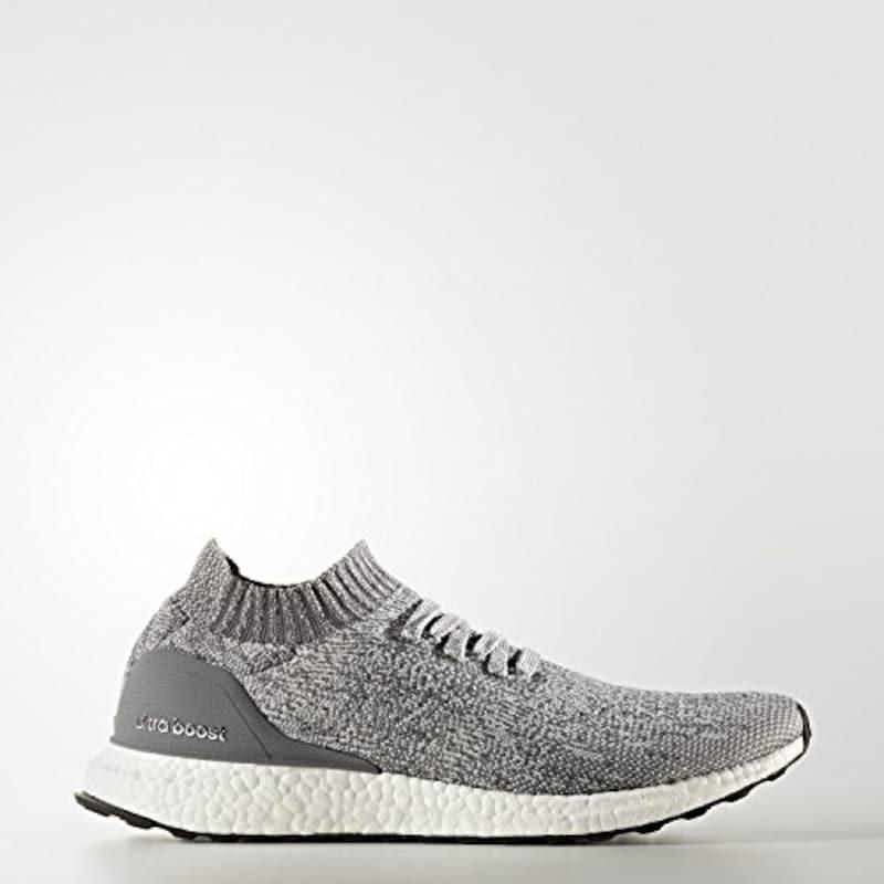 Adidas,ウルトラブースト アンケージド [UltraBOOST Uncaged] , BY2550