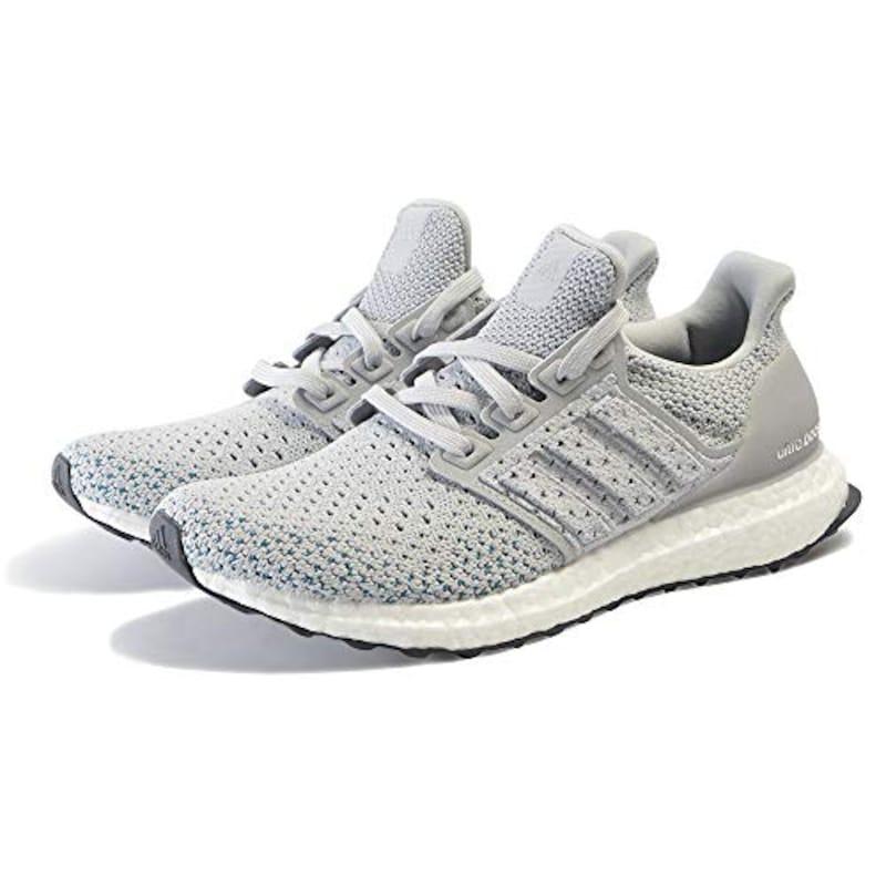 Adidas(アディダス),ウルトラブースト クライマ [ULTRABOOST CLIMA ]