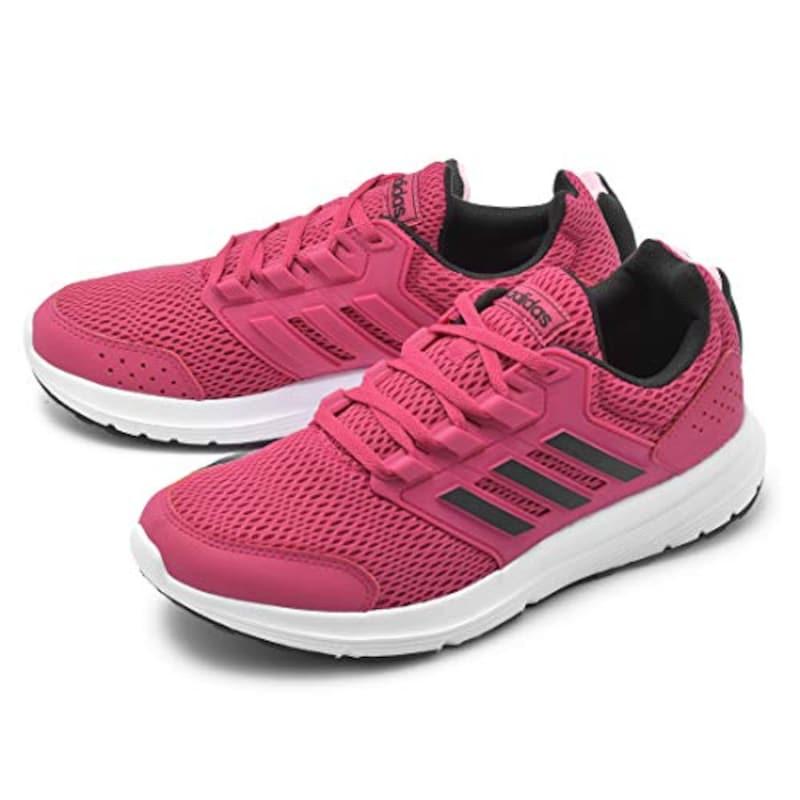 Adidas(アディダス),GLX4 W レディース