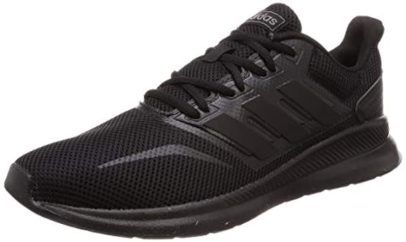 Adidas(アディダス),FALCONRUN W