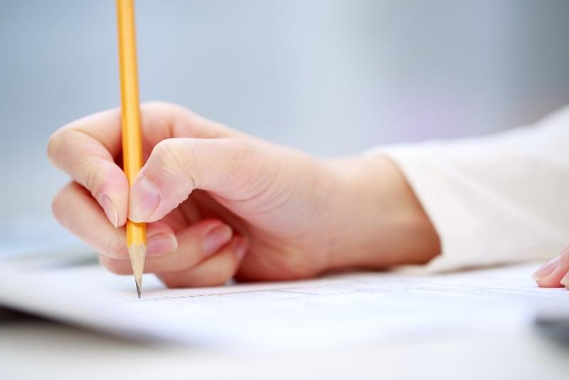 鉛筆のおすすめ人気ランキング10選|勉強やデッサンに!