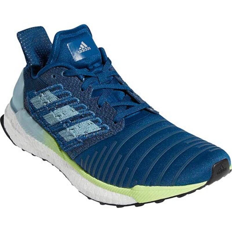 Adidas(アディダス),ソーラー ブースト[Solor Boost]