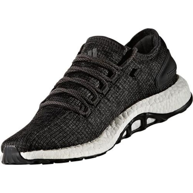 Adidas(アディダス),PureBoost,IJD77