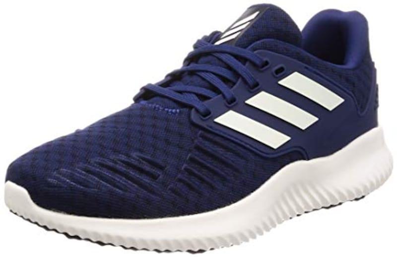 Adidas(アディダス),Alphabounce rc.2 m,CG5572