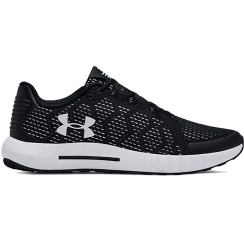 UNDER ARMOUR(アンダーアーマー),マイクロGパスート,3021232