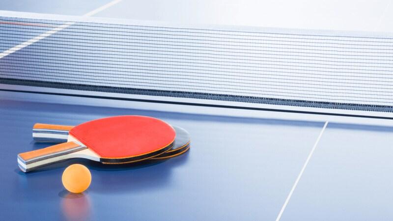 卓球台おすすめ人気ランキング16選|家庭用サイズや国際規格の大きさをチェック!