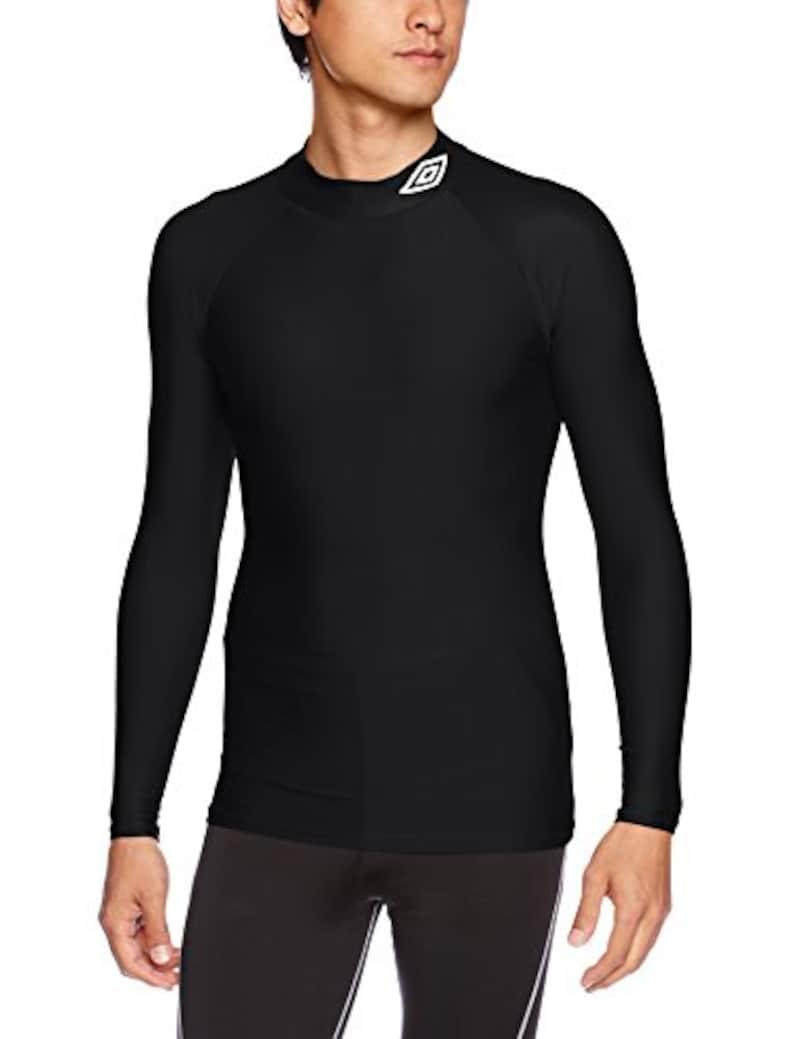 UMBRO(アンブロ),男女兼用インナーシャツ,UAS9300