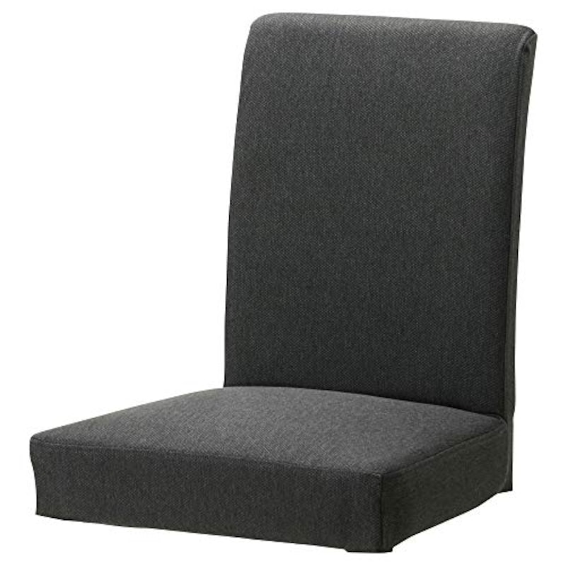 IKEA(イケア),ダンスボー ダークグレー ,HENRIKSDAL