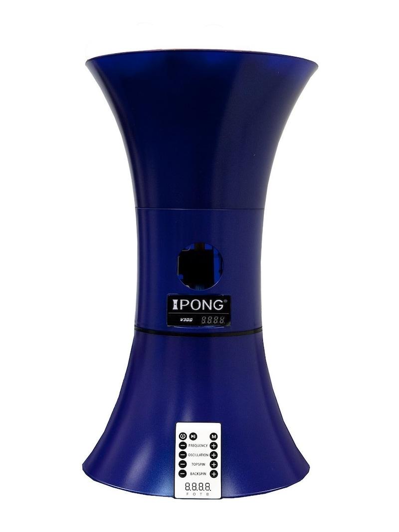 アイポン(iPong),V300