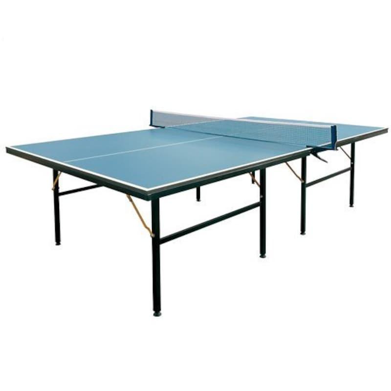 卓球台 国際規格サイズ セパレート式,PB-2PG0019