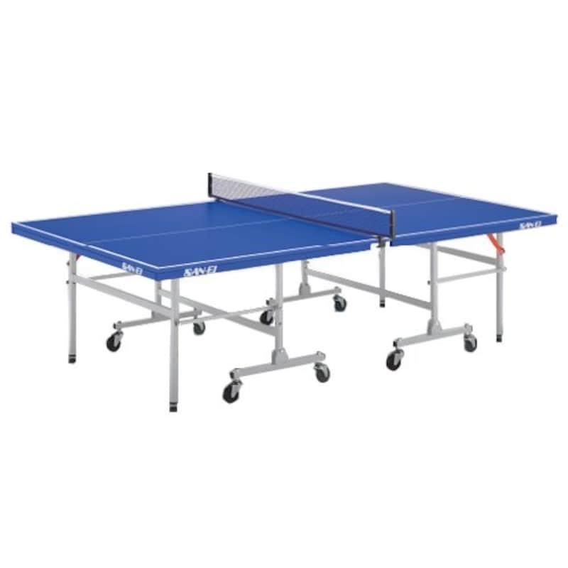 三英,国際規格サイズ 卓球台,AP-275A