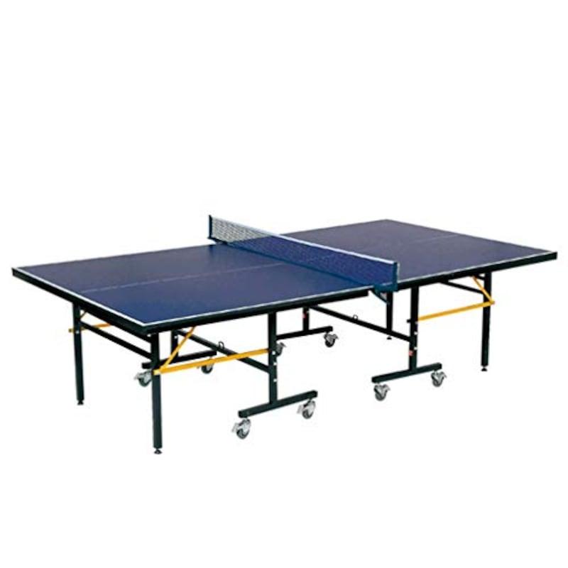 TIGORA,卓球台 国際規格サイズ セパレート式,TR-2PG3019TTコ16