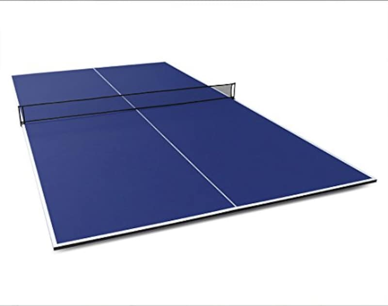 HLC ,9フィート 卓球トップ 274cm×152cm