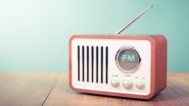 卓上ラジオのおすすめ人気ランキング10選|高感度・高音質モデルも!