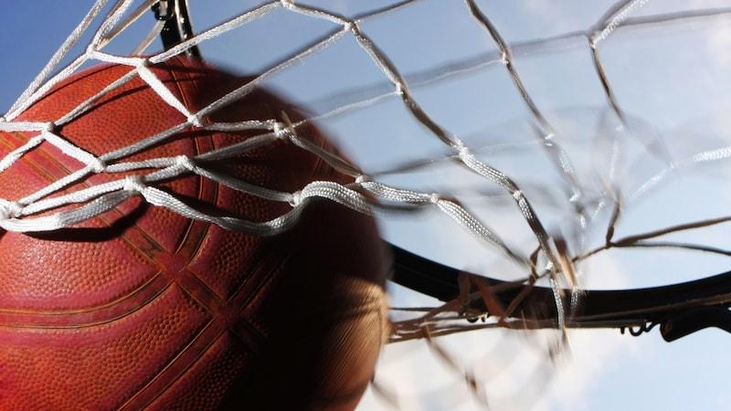 バスケットゴールのおすすめ人気ランキング8選|室内・屋外用をそれぞれご紹介!