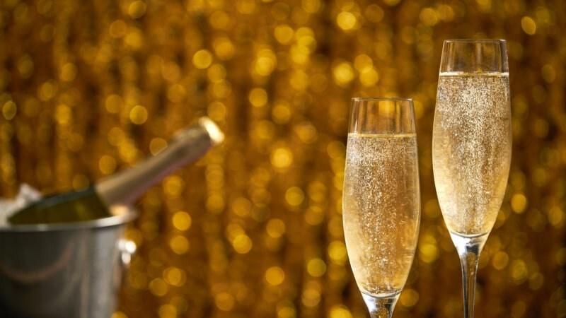 ノンアルコールシャンパンおすすめ人気13選|甘口から辛口、記念日にぴったりな高級ロゼも