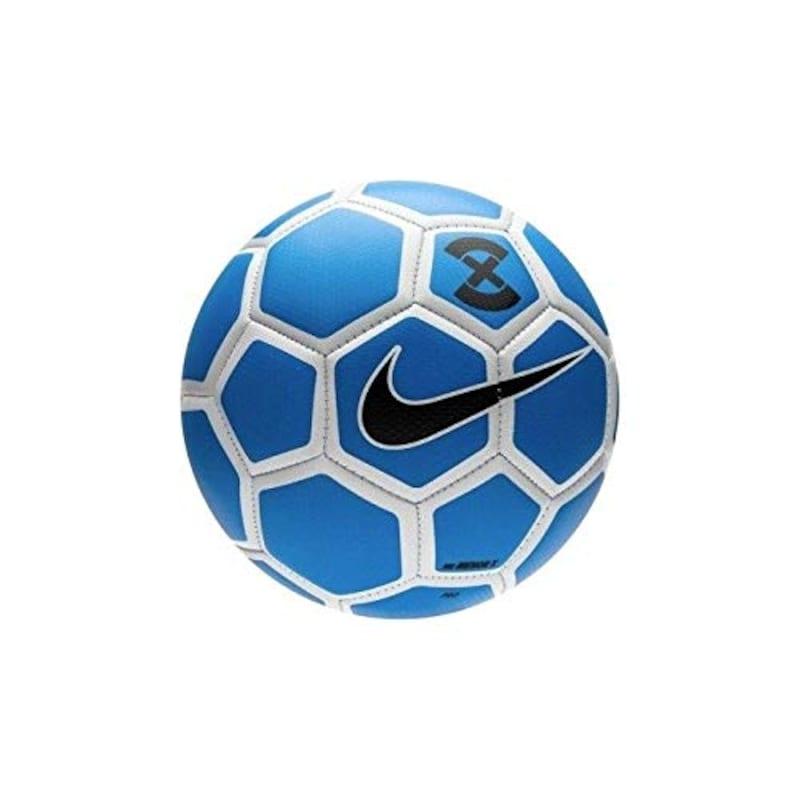 ナイキ,フットボール X メノール,SC3039 410