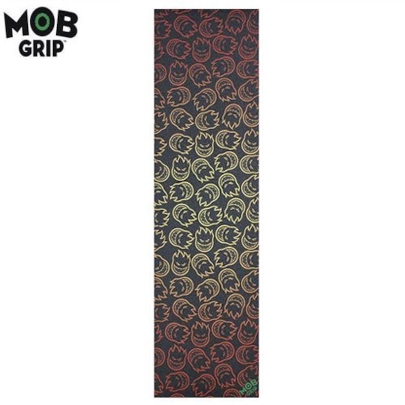 MOB GRIP(モブグリップ),デッキテープ スピットファイア