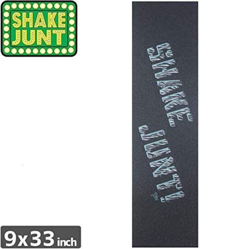 SHAKEJUNT(シェイクジャント),デッキテープ TAYLOR KIRBY PRO GRIPTAPENO24