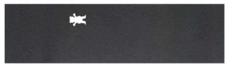 Grizzly Griptape(グリズリー グリップテープ),デッキテープ