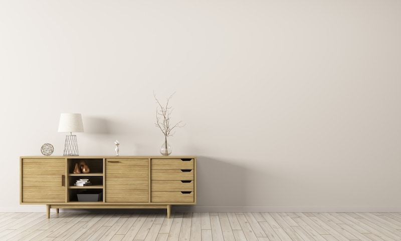 木製キャビネットのおすすめ人気ランキング10選|おしゃれに収納して素敵空間に