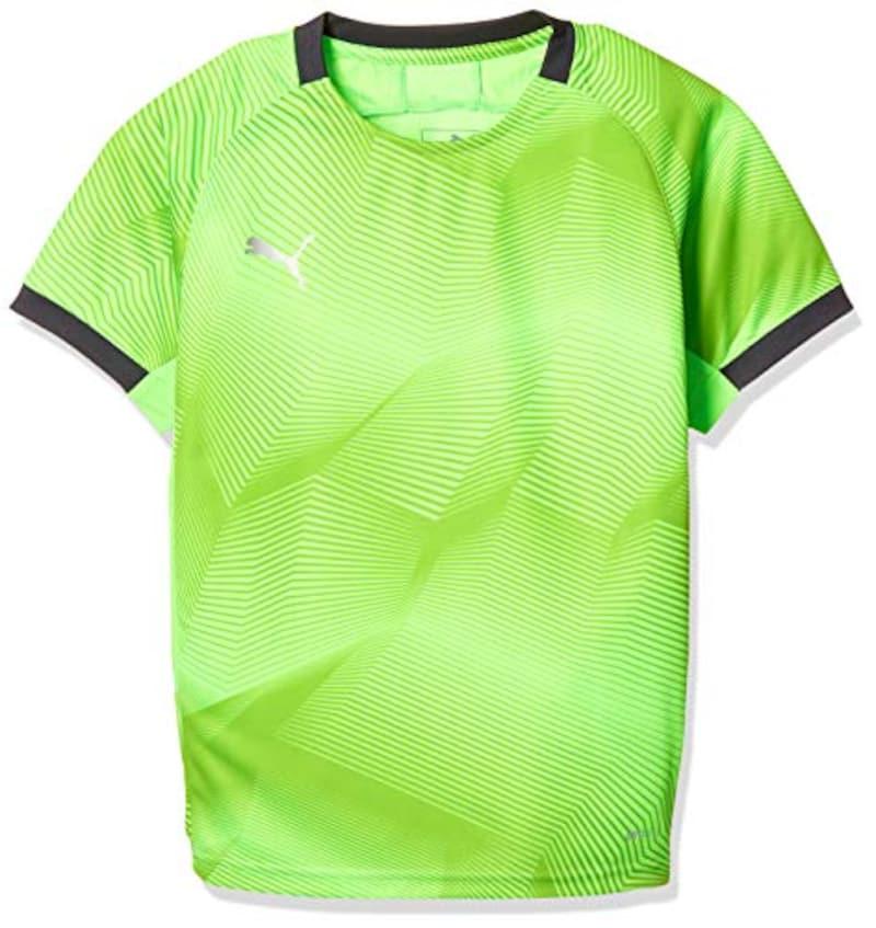 プーマ,ftb INXTグラフィックシャツ,656239