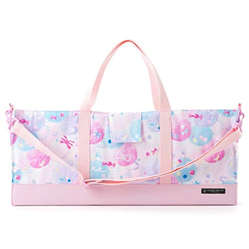 COLORFUL CANDY STYLE,スタンダード 鍵盤ハーモニカバッグ