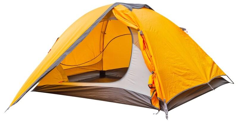 運動会に使えるテントのおすすめ人気ランキング10選 軽量な物がおすすめ!