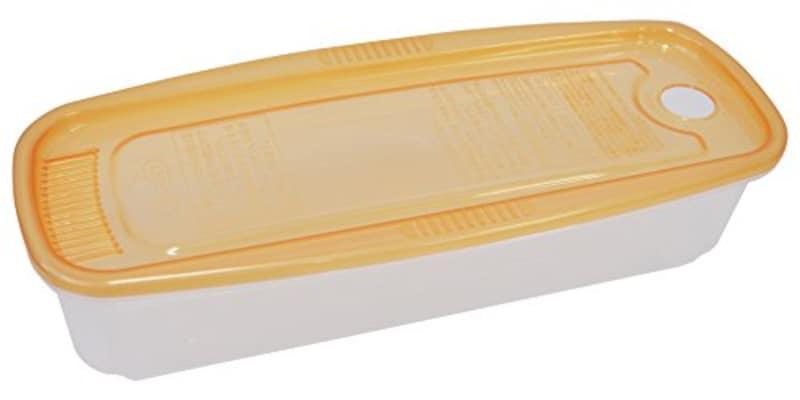 エビス,パスタゆで容器 ,PS-G62