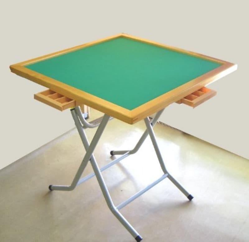 本田化成,立卓麻雀卓