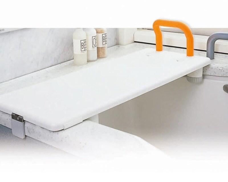 介護用バスボードのおすすめ人気ランキング7選|安定感があるのは?