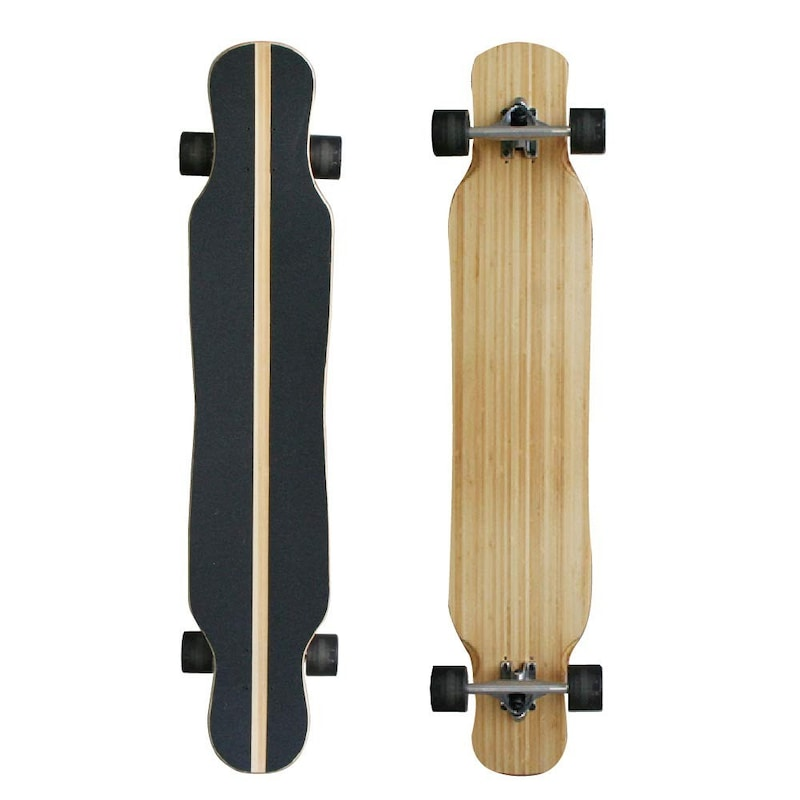 HEAVEN SKATE BOARD(ヘブンスケートボード),Peter Ride