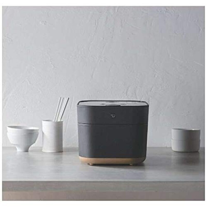 ZOJIRUSHI(象印),IH炊飯器,NW-SA10-BA