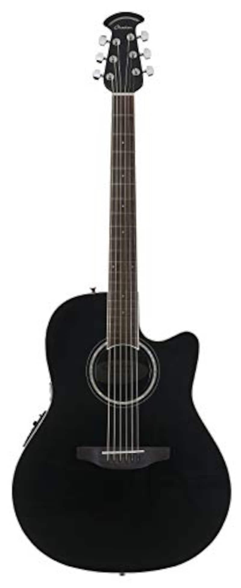 Ovation Celebrity,エレクトリック・アコースティックギター,CS24