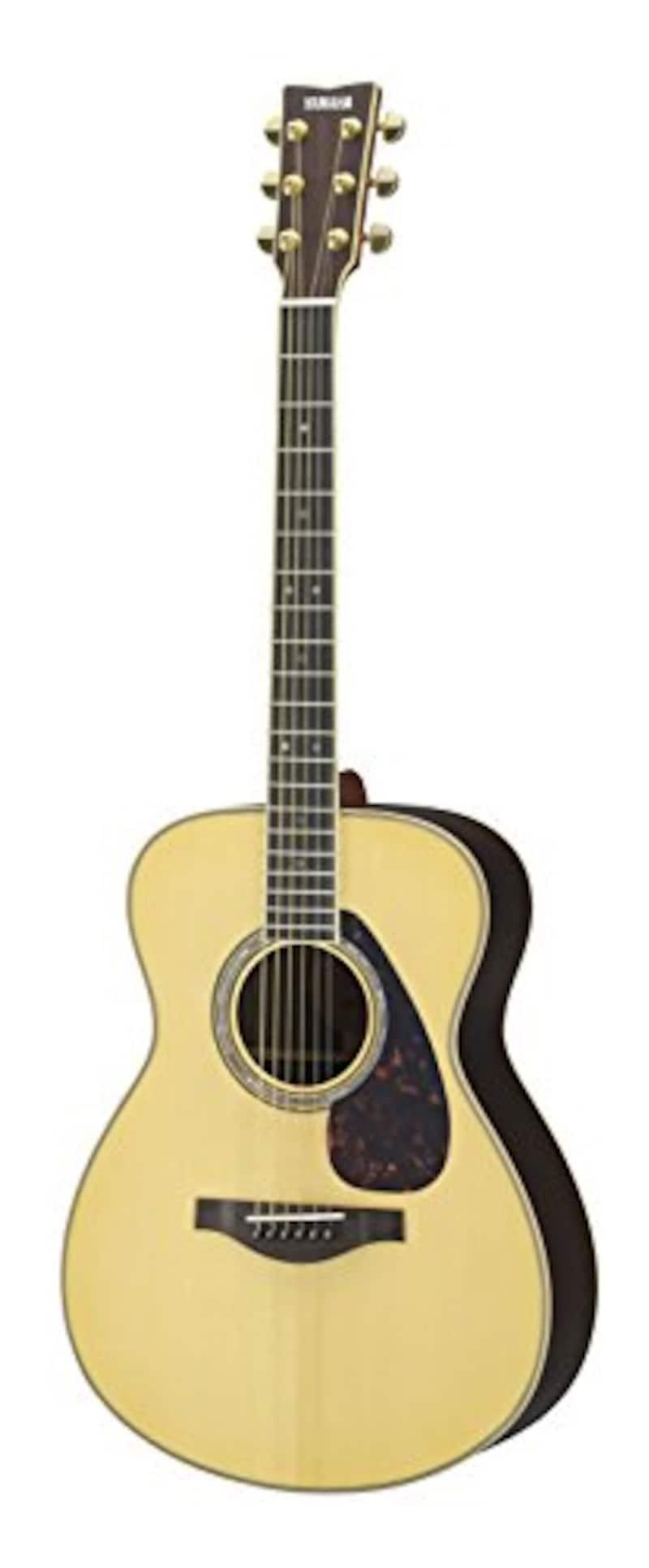YAMAHA,アコースティックギター,LS16 ARE