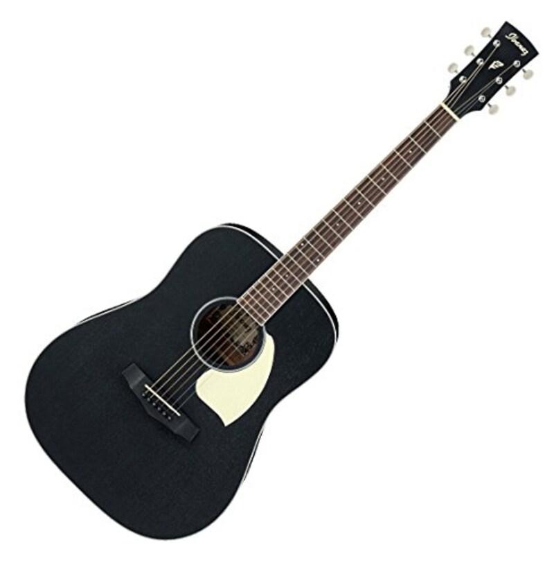 Ibanez,アコースティックギター,PF14-WK