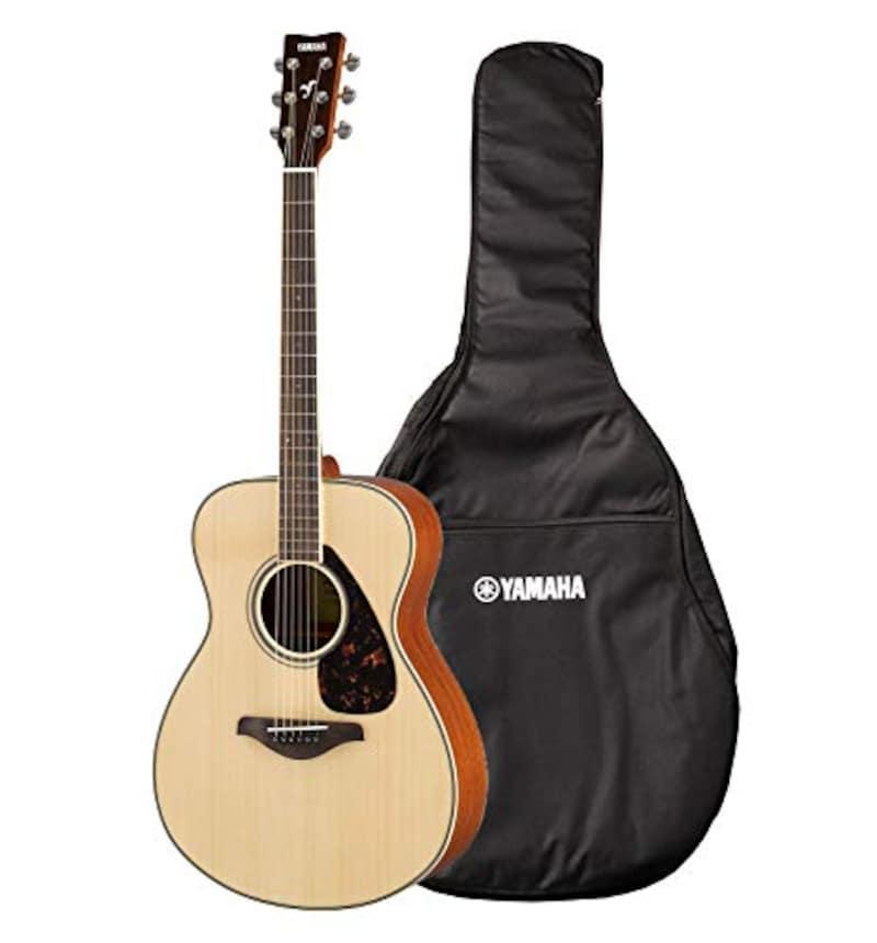 YAMAHA,アコースティックギター,FS820