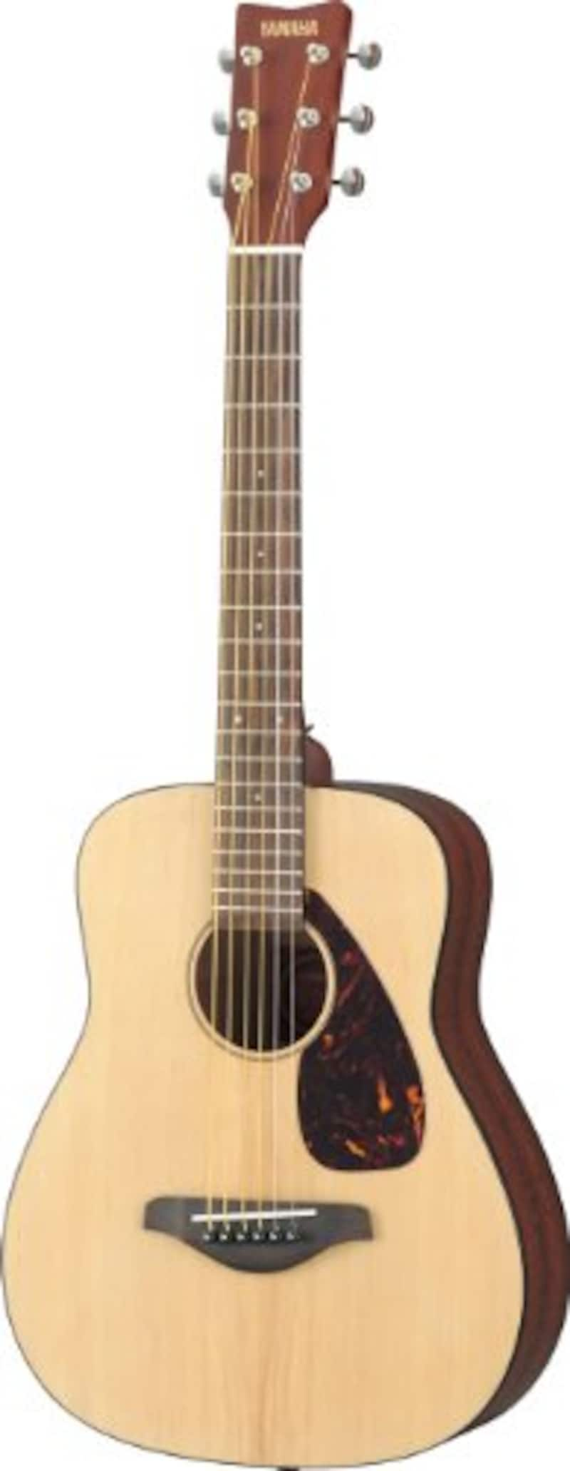 YAMAHA,アコースティックギター,JR2 NT