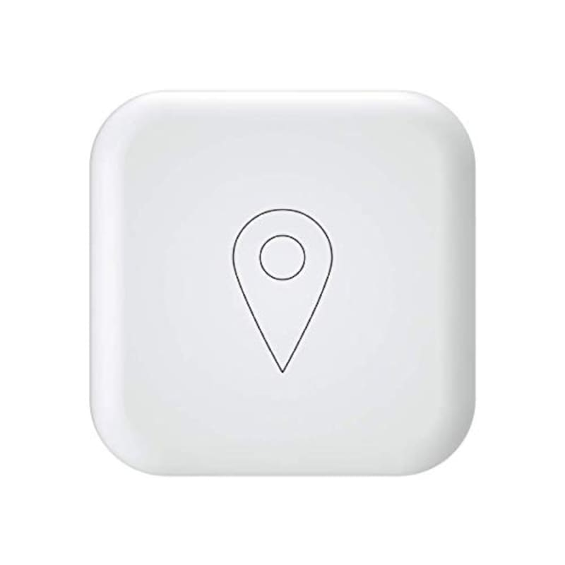 Bsize,GPS BoT